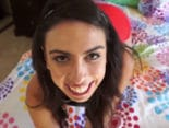 imagen Chica Arabe experta en mamadas