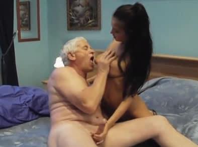 follando con putas videos porno antiguo