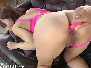 Xxx fotos de sexo sin censura