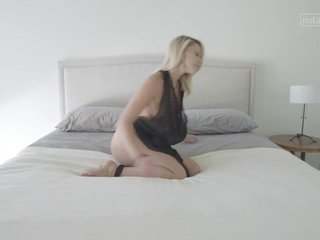 Orgasmos reales de jovencitas por webcam