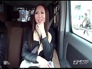 Asi trabaja una prostituta de lujo en Japon
