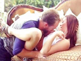 Video de sexo follando con su amante
