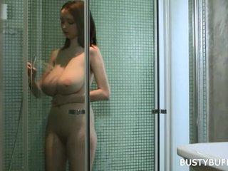 El mejor video porno para hacerse una paja