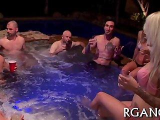 prostitutas en la calle videos de prostitutas porno