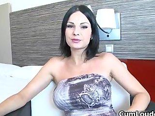prostitutas rumanas xxx prostitutas collblanc