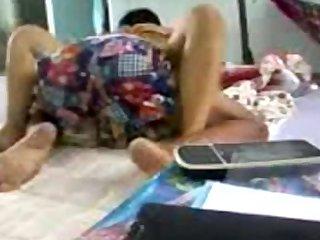 Porno gratis casero hecho en Tailandia